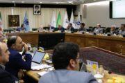 شورای پول و اعتبار راهاندازی سامانه رفع تعهد ارزی واردکنندگان را تصویب کرد