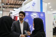 اتاق تعاون، صنعت نمایشگاهی ایران را صادر می کند