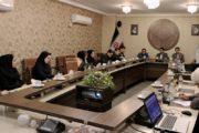 30خدمت نوین بیمه ای در اتاق تعاون ایران معرفی شد