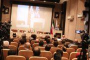 زمان همکاری تجاری با سوریه فرا رسیده است