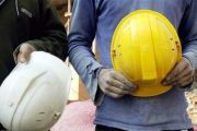 خبر خوش رئیس فراکسیون کارگری مجلس برای کارگران برای روز جهانی کارگر