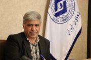 واردات با ارز دولتی 150 واحد تکثیر تخم ماهی قزلآلا در کشور را تعطیل کرد