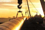قیمت گاز صادراتی و وارداتی در سال ۹۶ چقدر بود؟