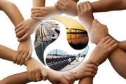 افزایش صادرات تعاونیهای خراسان رضوی