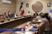 کمیسیون صنعت و معدن اتاق تعاون ایران 3 مصوبه داشت/ اعزام هیات تجاری در 15 اردیبهشت ماه