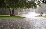 جزئیات ورود سامانه بارشی به کشور از دوشنبه