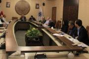 کمیسیون تخصصی بهبود مستمر فضای کسب و کار 2 مصوبه داشت