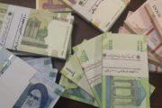 پرداختهای نقدی بخش جداییناپذیر برنامههای حمایتی در دنیا+جدول