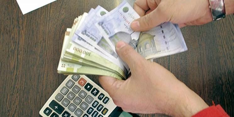 هفت پیش شرط پرداخت نقدی-کالایی یارانه ارزی به مردم/پرداخت منظم نباشد