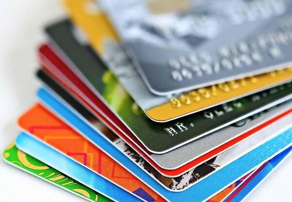 عقب نشینی بانک مرکزی از طرح الزام رمزهای یکبارمصرف/ زمان اجرا بعداً اعلام میشود