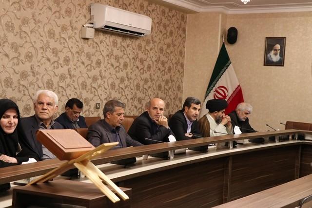 کمیسیون اقتصادی مجلس