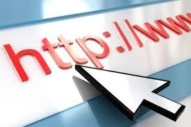 آخرین وضعیت ثبت دامنه های فارسی در اینترنت/فعالیت یک میلیون سایت