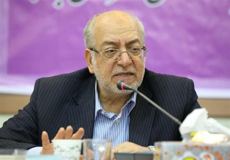 نعمتزاده: دولت ارز ۴۲۰۰ تومانی را حذف کند