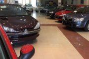 ادامه ریزش قیمت خودرو در بازار/ پیشبینی افت قیمت پراید تا ۴۳ میلیون تومان+جدول