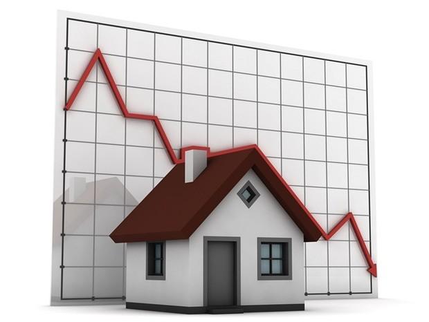 کاهش 30 درصدی قیمت مسکن قطعی و آغاز شد