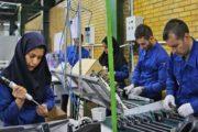 حفظ اشتغال موجود با واگذاری کارخانهها به کارگران