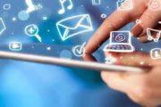 جزئیات افزایش بستههای اینترنتی