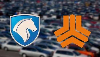 سران قوا با واگذاری سهام دولت در ایران خودرو و سایپا موافقت کردند