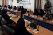 تشکیل صندوق کارگشایی برای اعضا اتحادیه ی تعاونی های بانوان
