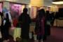 نمایشگاه مد و لباس بانوان تعاونگر کارآفرین خراسان رضوی به کار خود خاتمه داد