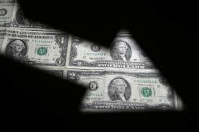 لزوم کاهش وابستگی به دلار