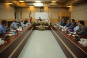 آمادگی ایران برای تعامل و همکاری در زمینه های مختلف اقتصادی با نروژ