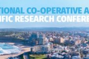 چهاردهمین کنفرانس تحقیقات اتحادیه بینالمللی تعاون (ICA-CCR) در منطقه آسیا و اقیانوسیه