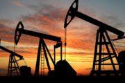 اقتصاد بدون نفت هم مدیریت می شود