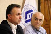 3 وعده رئیس نظام مهندسی کشاورزی در اتاق تعاون ایران