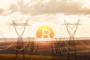 افزایش مصرف برق چه ارتباطی به بیتکوین دارد؟