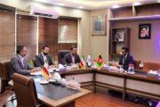 گسترش تعاملات اقتصادی بخش تعاون ایران و افغانستان