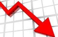 اعلام آخرین وضعیت تورم در کشور / نرخ تورم در مردادماه چند درصد بود؟