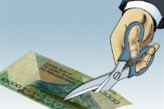 حذف صفر از پول ملی چه تاثیری بر تورم دارد؟