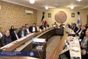 بررسی فرصت های تجاری ایران و افغانستان