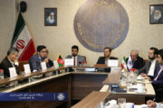Introduction to Iran-Afghanistan Business Opportunities