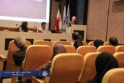 دوره آموزشی جامع پرتال کارفرمایان تامین اجتماعی در اتاق تعاون برگزار شد