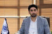 اتاق تعاون ایران طرح شامخ ساختمان را منتشر می کند/ شناسایی واحدهای تولید موثر و فراگیر حوزه ساختمان