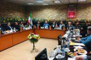 تعاونیها از ظرفیت منطقه آزاد استفاده کنند/ آمادگی برای برگزاری نمایشگاه تعاون در عراق