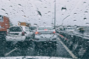 پیش بینی باران ۳ روزه در ۲۳ استان