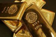 ایران چقدر واردات طلا دارد؟ + جزییات