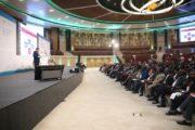 دستاوردهای ایران از اجلاس جهانی تعاون در کشور رواندا