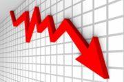 رتبه رقابتپذیری اقتصاد کشور کاهش یافت