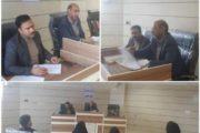 نقش مراکز داوری در جلوگیری از تضییع حقوق اعضای تعاونیها