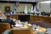 کلیات طرح گواهی اعتبار مولد «گام» به تایید شورای پول و اعتبار رسید