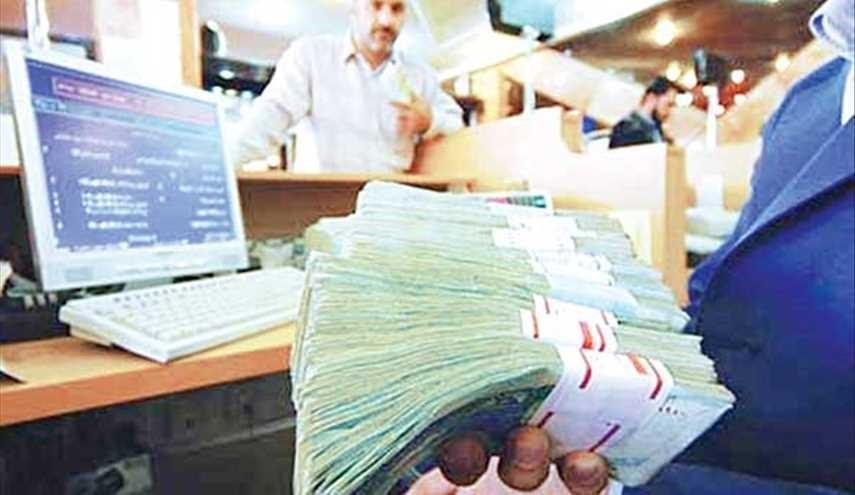 دریافت مالیات از سود سپردههای بانکی منتفی است