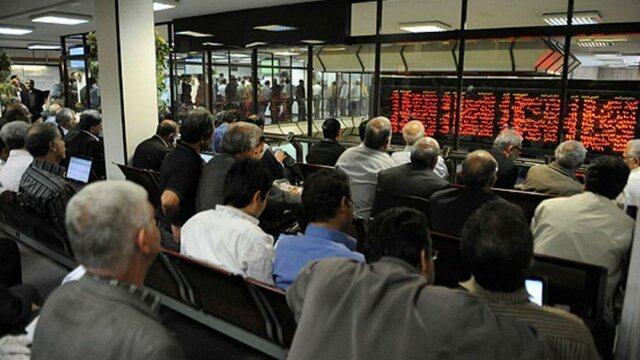 پیشبینی قیمتها در بورس/ افزایش قیمت سهام ادامه می یابد