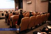 تعاونگران با تحلیل بنیادی مقدماتی و پیشرفته در بورس آشنا شدند