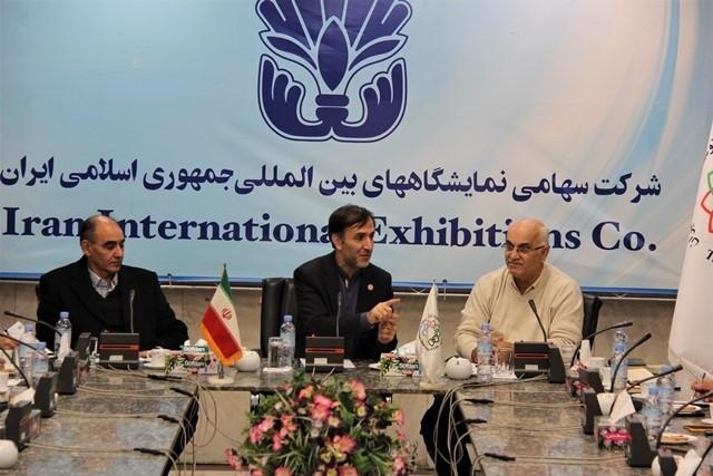 تشکیل میز انار در اتاق تعاون ساوه/ برگزاری کلاسهای آموزشی برای حضور در بازارهای بینالمللی در دستور کار
