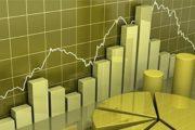 نرخ تورم در آذر به 40 درصد رسید/افزایش 1.6 درصدی تورم نسبت به آبان