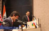 همایش آشنایی با فرصتهای اقتصادی و تجاری ایران و هند برگزار شد+ عکس